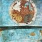 Ретроспектива (2005-2020) - ЦРКВАТА КАКО МЕСТО НА ОСВЕТУВАЊЕ