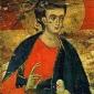 Ретроспектива (2005-2020): Свети Григориј Палама: ТОМИНА НЕДЕЛА