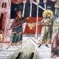 Неделата на митарот и фарисејот: Смирение