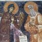Митрополит Струмички Наум:  Целта и смислата на духовното раководење
