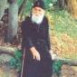 Старец Паисиј Светогорец: На небото никој не се качува со световно качување, туку со духовно слегување