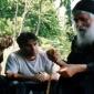 Старец Паисиј Светогорец: Помирување со смртта