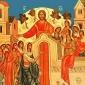 Свети Јован Касијан Римјанин: Искушението  бива двојно, преку среќата и несреќата