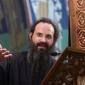 ЗА ГРДОТО ПАЈЧЕ (Продолжение на интервјуто со отец Спиридон Василакос)