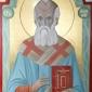Овој ден - на свети Атанасиј Велики