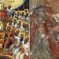 Митрополит Струмички Наум: Недела на Светите отци на Првиот Вселенски собор (12.06.2021)