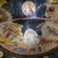 Митрополит Струмички Наум:  Фатени од гревот (31.07.2021)