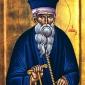 Свети Козма Етолски: Разбојникот кој секој ден и се молел на Пресвета Богородица