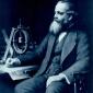 Џејмс Клерк Максвел – Научен гениј и посветен христијанин