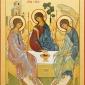 Никео-Цариградскиот Символ на верата – Основи на православната вера – XXI дел