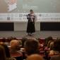 """Доделени наградите """"Златен був"""" на 9. Филозофски филмски фестивал"""
