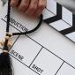 Во тек е Визанфест: првиот онлајн православен филмски фестивал