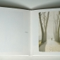 Прва награда за книгата EXIT во Стразбур, Франција