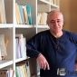 Венко Андоновски: Крагуевац се гордее што Конески учел во тамошната гимназија