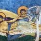 По ангелите од Курбиново и Пантелејмон тргна кон УНЕСКО