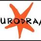Соопштени европските награди за драмски превод за 2021 година, меѓу нив три на македонски јазик
