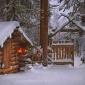 Протопрезвитер Андреј Ткачјов: Божикен пост – две лепти од душата и телото