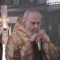 Митрополит Антониј (Сурошки) - Што значи да се биде Христијанин? (IIдел)
