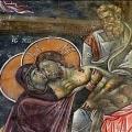 Чудата на Пресвета Богородица (III дел)