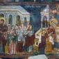 Воведение во храм на Пресвета Владицича наша Богородица и Приснодева Марија
