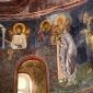 """Свети Исак Сирин : """"Истрпи ја жедта заради Бога; Бог ќе те напои со Својата љубов."""""""