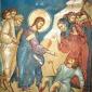 Митрополит Струмички Наум: Аскетска вера и подвиг (17.03.2018)