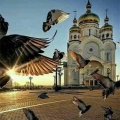 Епископ Михаил (Семјонов): Преобразување во светост