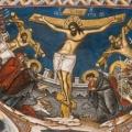 Вoздвижение на Чесниот Крст Господен – III дел