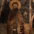 Акатист на Св. Наум Охридски чудотворец