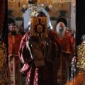 Старец Емилијан Симонопетриски: Нашето присуство во храмот – II дел