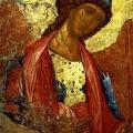 Светиот Архангел Гавриил
