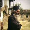 """Св. Гаврил Светогорец, еп. Велички:""""Манастирот е чудотворен и свет, а и тие што доаѓаат добиваат исцеление!"""""""