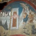 Архимандрит Емилијан Симонопетриски: Го најдовме Рајот (прв дел)