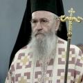 """Митрополит Јеротеј Навпактски: Поимот """"Автокефална Црква"""""""