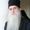 Архимандрит Арсениј Папачок:Шест видови на искушенија