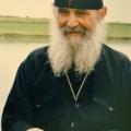 Старец Ефрем Аризонски: Оној што љуби е победникот во духовната битка