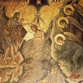 Св. Григориј Палама: И сѐ што се извршуваше на Него, се извршуваше заради нас