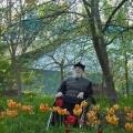 Архимандрит Јован Крестјанкин: Првиот степен на љубовта е сомилоста