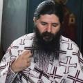 о.Григориј - СРЕДБАТА СО НИВ Е СЕКОГАШ СРЕДБА СО ХРИСТОС