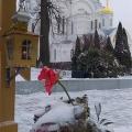 Поука за почитување на свештениците – Св. Николај Велимировиќ