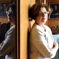 Академик Катица Ќулавкова: Македонскиот јазик не почнуваат од 1945 година! Ова се развојните фази на неговата литературна норма
