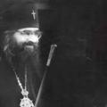 Св. Јован Битолски и Сан-Франциски за Богојавлението