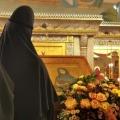 Преподобен Силуан Светогорец: Непрестајната молитва доаѓа од љубовта
