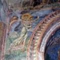 """Се конзервира и реставрира архитектурата на црквата """"Свети Ѓорѓи"""" во Курбиново"""