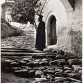 Архимандрит Захариј од Есекс: Духовното раководство како служба на помирување меѓу човекот и Бог – I дел