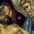 Свети Филарет Московски: Низ темнина доаѓа нашата светлина