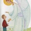 Настан од детството на Свети Нектариј Егински!