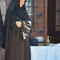 Свети Козмо Етолски: Поука