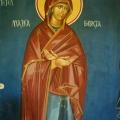 Епископ  Велички Гаврил Светогорец: Чудата на Пресвета Богородица (XVIII дел)