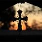 СИНАКСАР - Не спомнувај ги гревовите на умрените